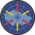26.brigáda_velení,_řízení_a_průzkumu